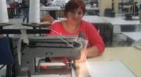 Szwaczka – praca w Niemczech dla kobiet przy produkcji mebli Bawaria