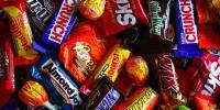 Od zaraz ogłoszenie pracy w Niemczech bez języka pakowanie słodyczy Gotha