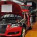 audi produkcja samochodow 2