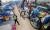 Oferta pracy w Niemczech bez znajomości języka produkcja rowerów od zaraz Bremen - Zdjęcie 3