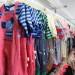 magazyn z ubrankami dla dzieci3