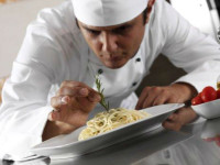 Kucharz lub Kucharka aktualna oferta pracy w Niemczech w gastronomii, Meckenbeuren