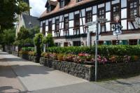 Pomoc Kuchenna – oferta pracy w Niemczech na terenie Hanau