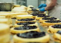 Bez znajomości języka praca w Niemczech od zaraz na produkcji ciast Erfurt
