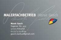 Oferta pracy w Niemczech w budownictwie dla Malarza – Szpachlarza, Siegen