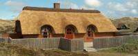 Dam pracę w Niemczech dla dekarzy na budowach bez języka, Stade i okolice