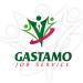 GASTAMO_Logo do ogłoszeń