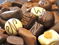 Bez języka ogłoszenie pracy w Niemczech 2017 produkcja czekoladek od zaraz Monachium