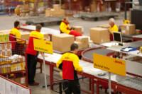 Niemcy praca od zaraz na magazynie firmy DHL w Magdeburgu 2017