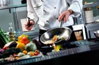 Kucharz – oferta pracy w Niemczech, Bötzingen z zakwaterowaniem bezpłatnym