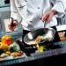 kucharz niemcy praca