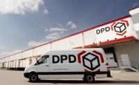 Kierowca kat.B – kurier dam pracę w Niemczech w firmie DPD, Berlin