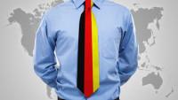 Dam pracę w Niemczech jako Koordynator do rekrutacji i opieki pracowników, Gotha