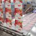pakowanie wedliny produkcja 2017