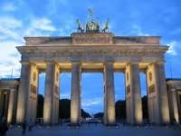 Szukam oferty pracy w Niemczech dla Par w Berlinie od czerwca 2017