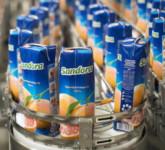 Niemcy praca bez znajomości języka na produkcji soków od zaraz Hannover