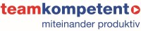 Dam pracę w Niemczech jako Operator giętarki TRUMPF, Zwickau