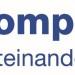Logo_teamkomp_cmyc