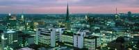 Dam pracę w Niemczech – Kierowca CE bez języka w Dortmundzie