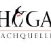 hoga2-logo