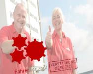 Praca w Niemczech jako Kierowca CE na BDF-y 4/2 (miasto Wesel)