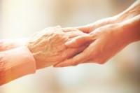 Oggelshausen Niemcy praca jako opiekunka – towarzyszka dla starszej Pani Pilar