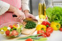 Praca Niemcy w gastronomii bez języka pomoc kuchenna od zaraz Schweinfurt