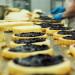 produkcja ciast2