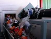 Bez języka ogłoszenie fizycznej pracy w Niemczech od zaraz sortowanie odpadów Bonn