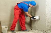 Oferta pracy w Niemczech na budowie bez języka dla tynkarza Burgdorf