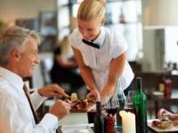 Kelner-kelnerka – oferta pracy w Niemczech, Nordenau 2017