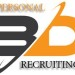 BD-Personalservice