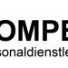 logo KOMPENSUM