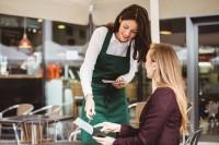 Kelner-kelnerka sezonowa oferta pracy w Niemczech, Prerow