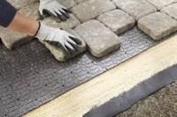 Niemcy praca od zaraz bez języka na budowie dla brukarzy – układanie kostki i kamienia naturalnego