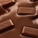 Praca Niemcy na linii produkcyjnej bez znajomości języka w fabryce czekolady