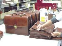 Praca w Niemczech – pomocnik przy pakowaniu walizek od zaraz Dortmund