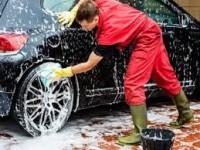 Fizyczna praca w Niemczech 2017 bez znajomości języka na myjni od zaraz Köln
