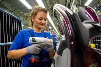 Bez języka dam pracę w Niemczech na produkcji samochodów od zaraz München