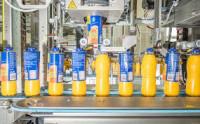 Bez języka ogłoszenie pracy w Niemczech od zaraz na produkcji soków Hanower