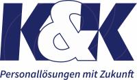 Großbeeren, praca w Niemczech dla operatora wózka widłowego