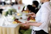 Oferta pracy w Niemczech dla kelnera lub kelnerki, Stuttgart