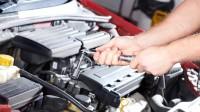 Niemcy praca dla mechanika samochodowego w Berlinie