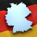 Pracownik produkcji praca w Niemczech bez języka kontrola jakości dla par