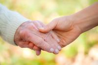 Opiekunka osoby starszej – oferta pracy w Niemczech, Goslar (Senior 82 lata)