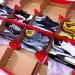 pakowanie-butow-obuwia2