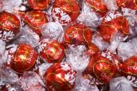Ogłoszenie pracy w Niemczech bez języka pakowanie słodyczy Norymberga