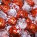 Pakowanie słodyczy