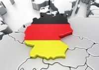Szukam pracy w Niemczech 2017, podejmę każdą pracę nawet fizyczną od października tego roku.