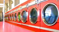 Od zaraz oferta pracy w Niemczech bez znajomości języka w pralni Hamburg